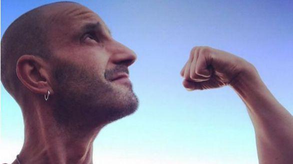 Dani Rovira anuncia que ha superado el cáncer: