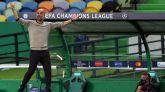 El Lyon desempolva todos los fantasmas de Guardiola y su City | 1-3