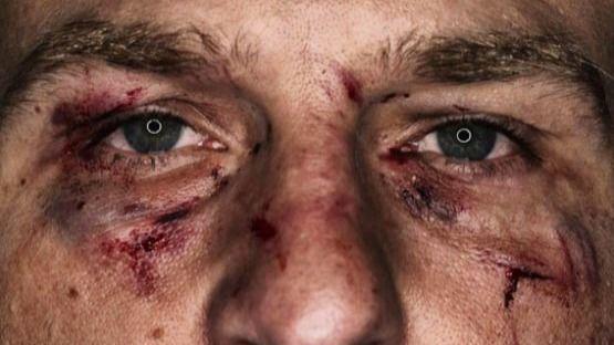 UFC 252. Stipe Miocic se agiganta y pone en su sitio a Daniel Cormier