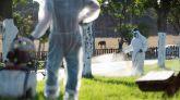 Virus del Nilo: un hombre de 72 años, sexto fallecido