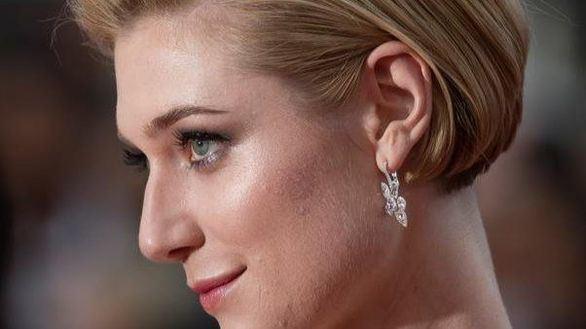 Elizabeth Debicki será la Princesa Diana en las dos últimas temporadas de The Crown