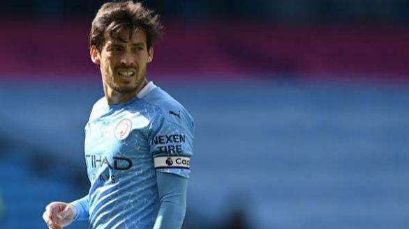 La Real Sociedad da la sorpresa del mercado con el fichaje de David Silva