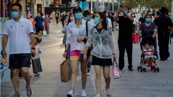 China anuncia su vacuna para septiembre: valdrá 121 euros al cambio