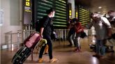 La patronal eleva las pérdidas del sector turístico a 99.000 millones de euros