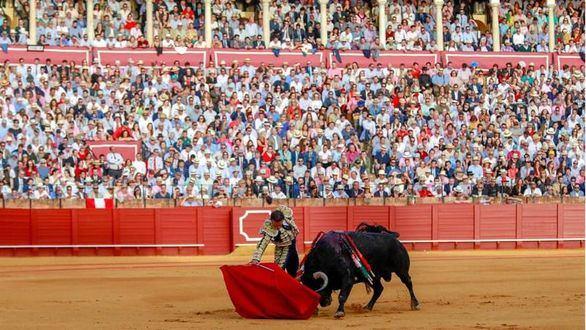 Uceda Leal reverdece laureles y triunfa con Castella en Astorga