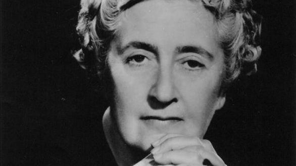 El clásico de Agatha Christie Diez negritos cambia su título a Eran diez