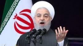 Irán permite que la OIEA inspeccione dos lugares sospechosos