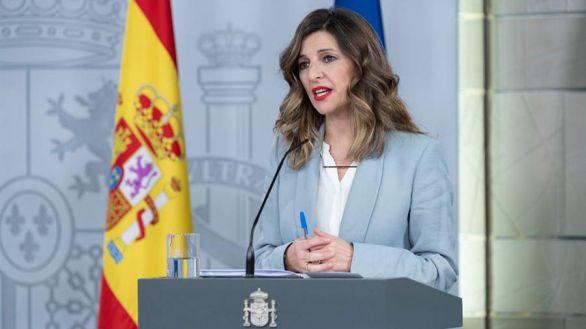 Díaz promete las medidas necesarias para cuidar de los alumnos
