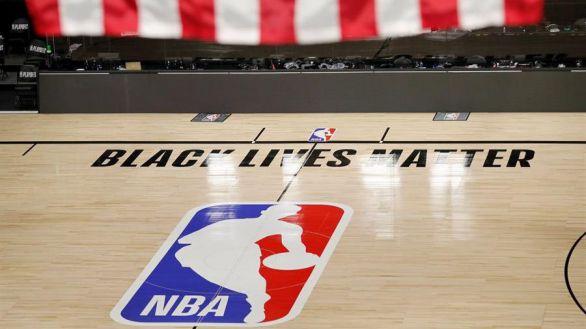 NBA. Trump critica que la liga se ha convertido en
