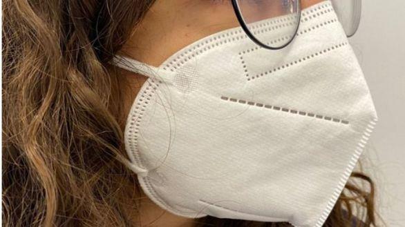 Dónde comprar y cuánto cuestan las mascarillas del CSIC con nanofibras antiCovid