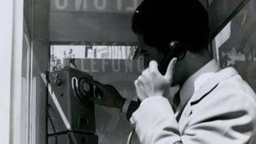 Cultura digital y arte en las exposiciones que ofrece Espacio Fundación Telefónica