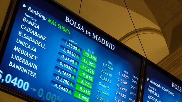 CaixaBank y Bankia avanzan hacia la fusión