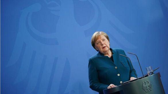 Alemania destinará 4.000 millones hasta 2026 a la sanidad pública