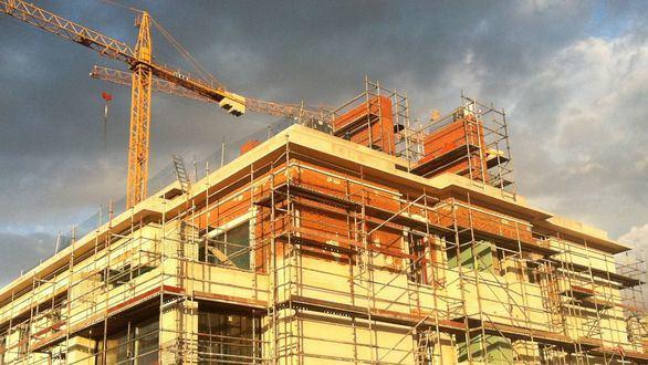 El Ayuntamiento y la Comunidad de Madrid tramitan ayudas para rehabilitar 1.400 viviendas en la capital