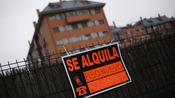 Cataluña aprueba la ley que limita el precio de los alquileres