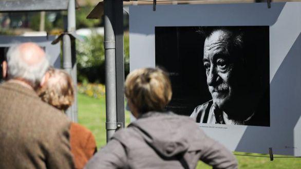 Cinco libros de Benedetti en versión digital para celebrar el centenario de su nacimiento
