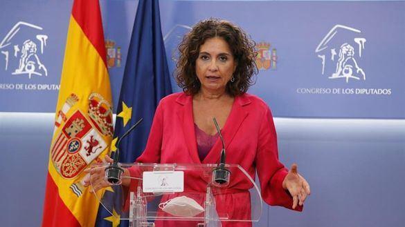 El PSOE descarta otro decreto y buscará remanentes en los Presupuestos