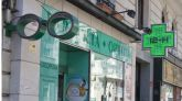 Los farmaceúticos de Madrid agradecen a Ayuso su anuncio sobre la Ley de Farmacia