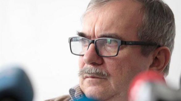 Las FARC, arrepentida y avergonzada, pide perdón por el dolor causado