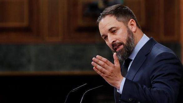 Ni PP ni Cs apoyan ilegalizar los partidos que atenten contra la unidad de España