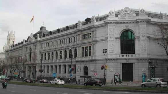 El Banco de España aleja la posibilidad de una recuperación rápida y empeora sus pronósticos