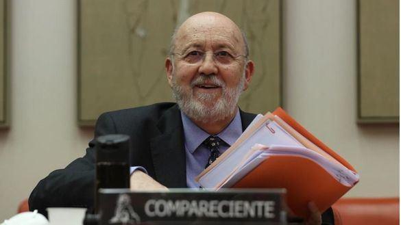 PSOE, PP, Cs y Vox tumban la propuesta de Podemos de incluir la monarquía en el CIS
