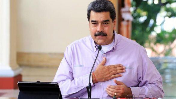 La ONU acusa al régimen de Maduro de cometer crímenes contra la humanidad
