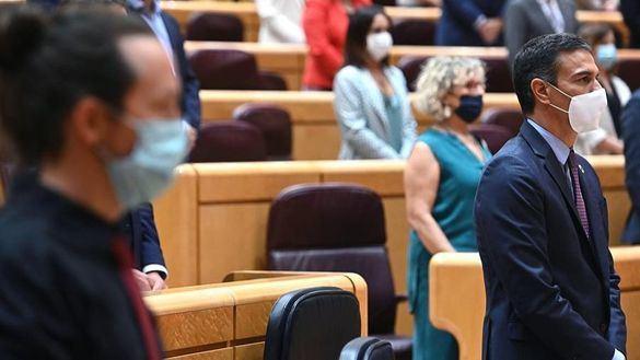 Iglesias se burla del PSOE por rechazar su propuesta del CIS: