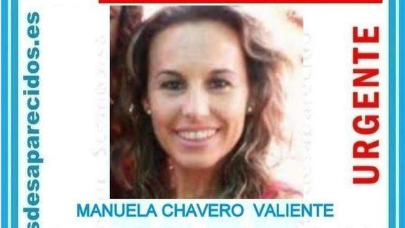 Prisión comunicada y sin fianza para el detenido por la muerte de Manuela Chavero