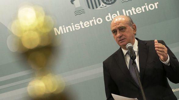 El juez del caso Kitchen imputa a Jorge Fernández Díaz