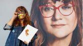 Isabel Coixet: 'Incluso para los que la desprecian, la cultura es el futuro'