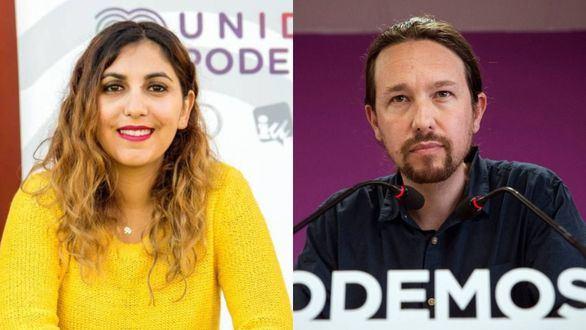 García Castellón investiga si hay simulación de delito, denuncia falsa y estafa en el 'caso Dina'