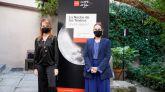 La Comunidad de Madrid apuesta por la vanguardia y el apoyo a la creación española en el Festival de Otoño