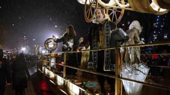 Cataluña plantea una Navidad con reuniones de seis personas y sin cabalgatas