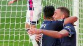 Celta y Valladolid se neutralizan | 1-1