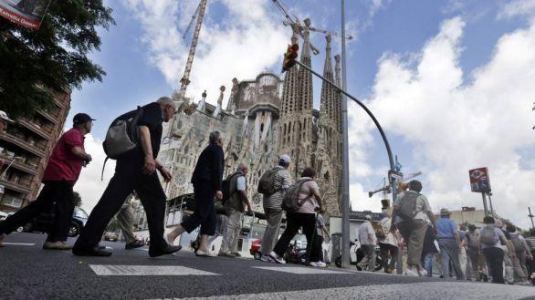 El confinamiento dejó 40 millones viajes sin hacer y 10.000 millones sin gastar