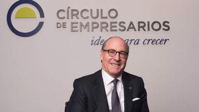 Declaración del Círculo de Empresarios por los ataques a las instituciones del Estado