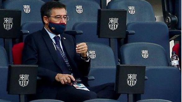 El FC Barcelona considera