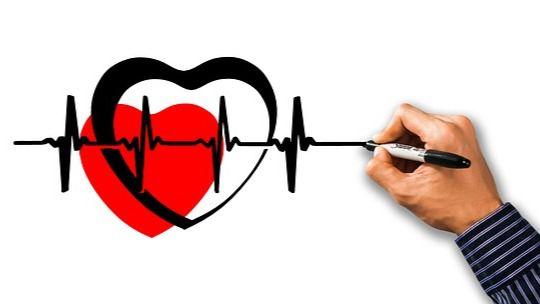 Día Mundial del Corazón: el necesario control de la diabetes tipo 2