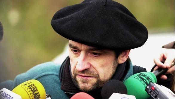 Francia decide la entrega a España de Josu Ternera por la financiación de ETA