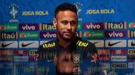 Neymar lidera la lista de morosos de la Hacienda española