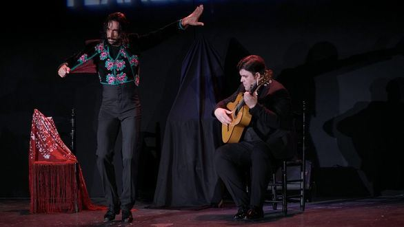 Vuelve el flamenco al Teatro Real con quince espectáculos: