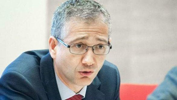 El Banco de España urge a abordar las reformas pendientes y el plan de ajuste fiscal