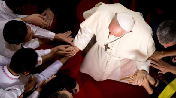 Las diez claves de la tercera encíclica del Papa, Fratelli Tutti