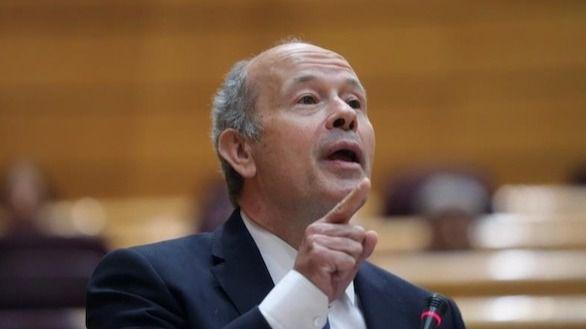 Campo avala cambiar la ley para renovar el CGPJ: