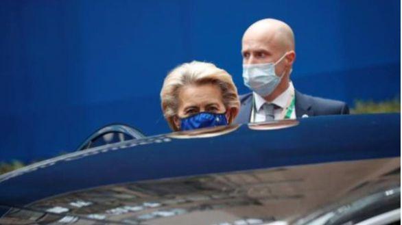 La UE pide más restricciones y