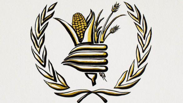 El Programa Mundial de Alimentos de Naciones Unidas, Nobel de la Paz
