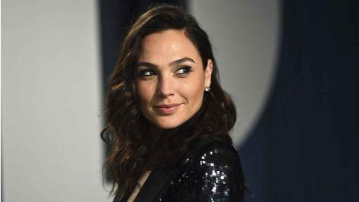 Gal Gadot será Cleopatra en la nueva película de la directora de Wonder Woman