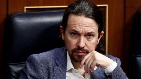 El juez García-Castellón denuncia la campaña que sufre tras pedir que el TS investigue a Iglesias