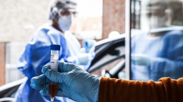 Holanda registra la primera muerte por reinfección de Covid-19